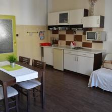 Apartmán Zeyerova 17 Stanislava Karlovy Vary 33408284