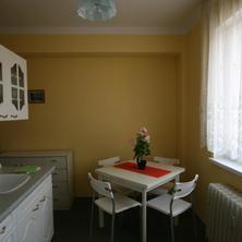 Apartmán Horova 8 Karlovy Vary 33408572