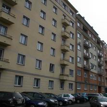 Apartmán Horova 8 Karlovy Vary