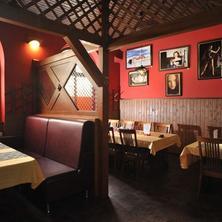 Hotel Bat Mladá Boleslav 33408796