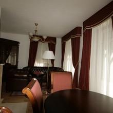 Apartmány Lityrea Karlovy Vary 1153849519