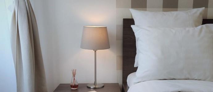 Hotel Residence Spalena Praha