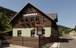 chalupa-marsovka_marsovka-1