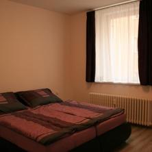 Apartmán Karla Čapka