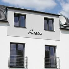 Vila Aneta