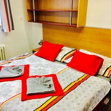 Apartmány Radka Třeboň 1133541127