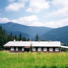 Rekreační středisko Skalka