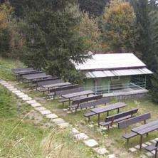 Rekreační středisko Skalka Ostravice 33412446