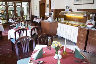 Hotel San Remo Mariánské Lázně 41274894