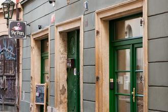 Hotel Dolce Vita Praha