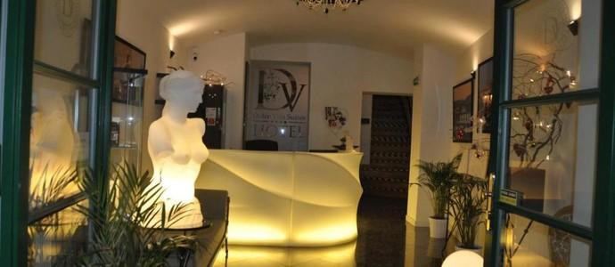 Hotel Dolce Vita Praha 1133541995