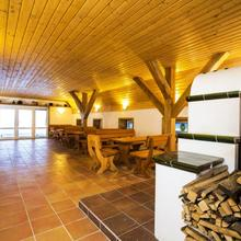 Penzion Chata Pod Lipami Rokytnice nad Jizerou 1113009928