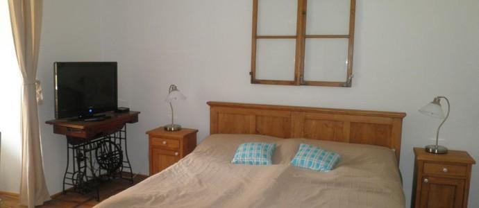 Apartmány Krumlov Český Krumlov 1133542441