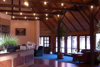 Hotel Ring Lužice 41780540