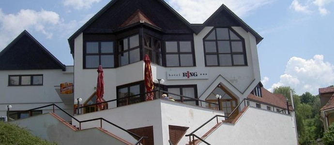 Hotel Ring Lužice
