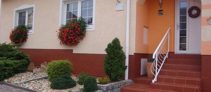 Apartmán Tereza Dubňany