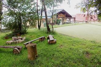 Horská chata Plzeňka Pernink 33414036