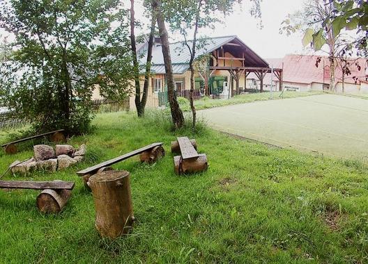 Horská-chata-Plzeňka-5
