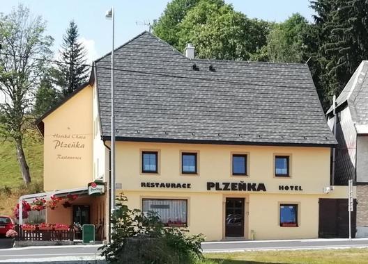 Horská-chata-Plzeňka-2