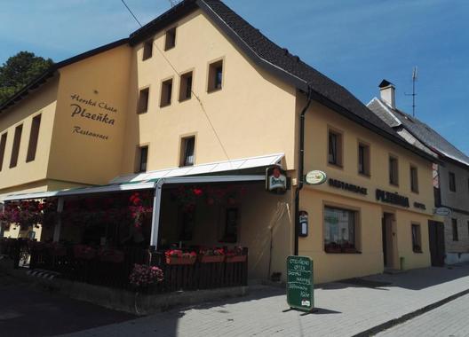 Horská-chata-Plzeňka-1