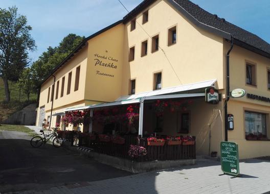 Horská-chata-Plzeňka-3