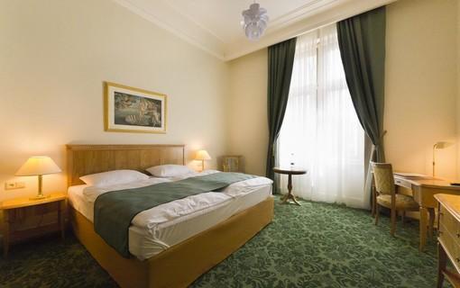 Muzea a historie Karlových Varů-Grandhotel Ambassador Národní dům 1154518737