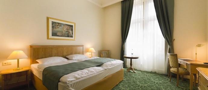 Grandhotel Ambassador Národní dům Karlovy Vary 1149264989