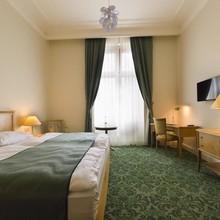 Grandhotel Ambassador Národní dům Karlovy Vary 1121225022