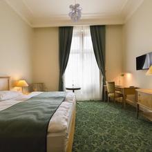 Grandhotel Ambassador Národní dům Karlovy Vary 1111650134