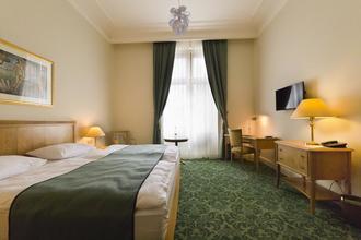 Grandhotel Ambassador Národní dům Karlovy Vary 49575024