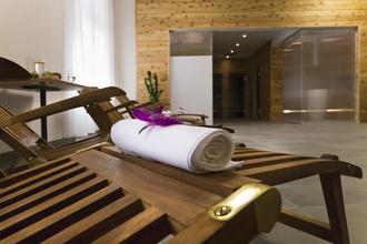 Grand relax-Grandhotel Ambassador Národní dům