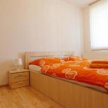 Apartmán Nove Semilasso Brno 33414538