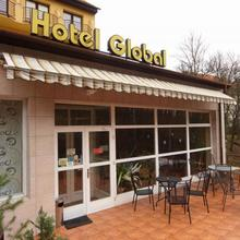 Hotel Global Brno
