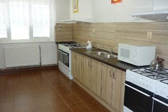 Ubytovna Delta Chomutov 33414690