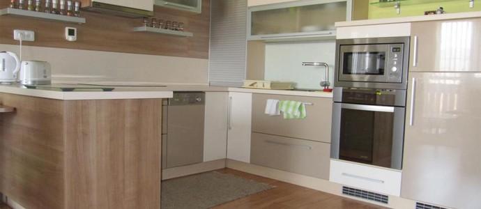 Apartmány Enjoy Tatry & Rezort Veľká Lomnica 1111363600