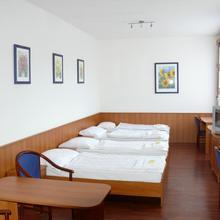Hotel Přibyslav 1113584834