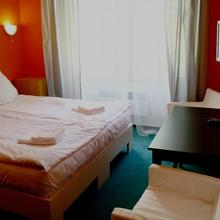 Hotelové pokoje Kolčavka Praha 48483190