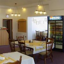 Hotel Černá Voda Černá Voda 34271336