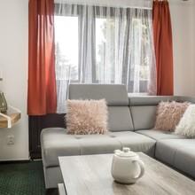 Hotel Konopiště Nová myslivna Benešov 1113126248