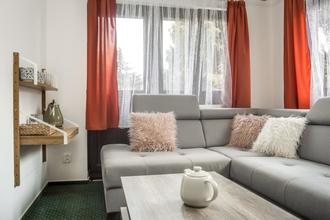 Hotel Konopiště Nová myslivna Benešov 1111999852