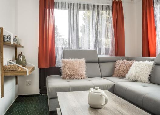 Hotel-Konopiště-Nová-myslivna-6