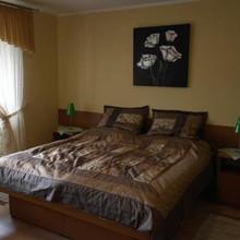 Apartmán Gerlach Dolný Smokovec 1117044440