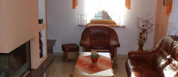 Villa Filip Veľká Lomnica 1117044776