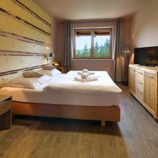 Hotel Obzor - Pec pod Sněžkou 40733070