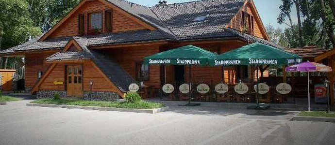 Penzión u Štefana Poprad