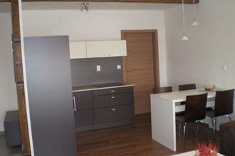 Apartmán Valnela Veľká Lomnica 33416364