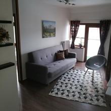 Apartmán Valnela Veľká Lomnica 1114062756