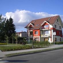 Apartmán Valnela Veľká Lomnica