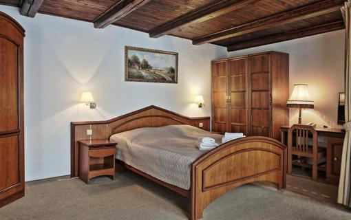 Schlosshotel Mariánské Lázně 1154069603