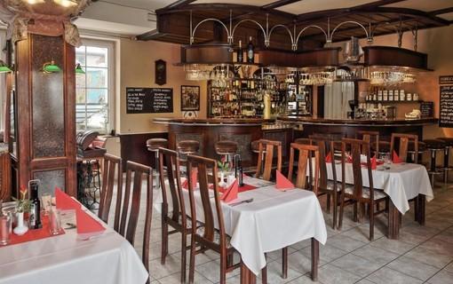 Pivní Wellness na 3 noci-Schlosshotel Mariánské Lázně 1151482241